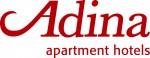 Adina Apartment Hotel Wollongong Logo