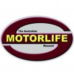 Australian Motorlife Museum