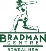 Bradman Centre