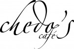 Chedo's Cafe