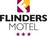Flinders Motel Logo
