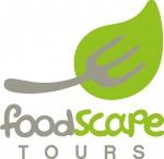 Foodscape Tours Logo