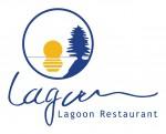 Lagoon Restaurant Logo