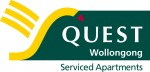 Quest Wollongong