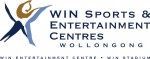 WIN Sports & Entertainment Centres