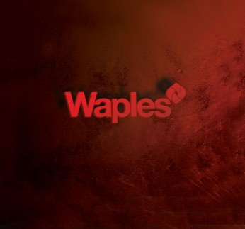 Waples Marketing Group